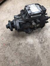 Ford Transit VP30 Fuel Pump
