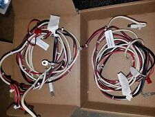 New listing Pack of 2 units Cable, Usb/Ground/+24V Gilbarco M06745A001