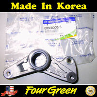 GENUINE CLUTCH RELEASE CYLINDER FOR SSANGYONG MUSSO KORANDO 94~05 #3054005012X