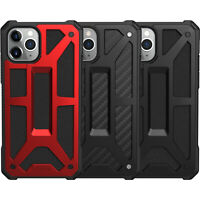 Urban Armor Gear UAG Monarch for iPhone 11 PRO MAX Case