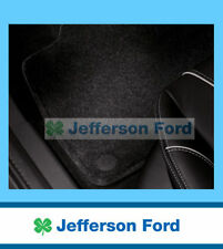 Ford Car and Truck Interior Parts