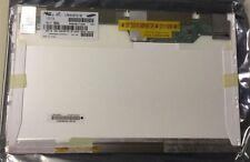 Zoll) Bildschirmgröße 16:10 LCD-Displays für Notebooks 35,8 cm (14,1