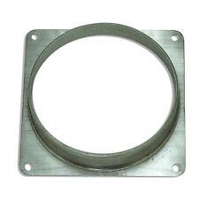 Acople Conector / Escudo para Extractor / Ventilador Sunon (A2123-HST)