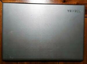"""Toshiba Portege Z30-A Ultrabook 13.3"""" i7-4600U 2.1Ghz 12GB 256GB Laptop Computer"""