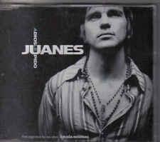 Juanes-Adios Le Pido Promo cd single