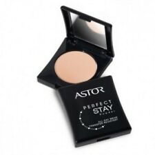 ASTOR Stay Natural Fit Pressed Powder Choose From 4 Shades 200