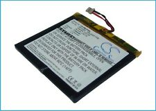 UK BATTERIA PER PALM i705 tungsteno C 169-2492 169-2492 - V06 3.7 V ROHS