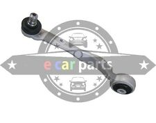 VW PASSAT 3B 1998-2001 FRONT UPPER CONTROL ARM RIGHT HAND SIDE