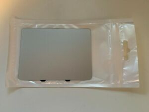 """TRACKPAD TOUCHPAD - MacBook Pro 13"""" A1278, 15"""" A1286 (2009 2010 2011 2012)"""