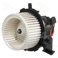 For Audi A4 A5 Quattro Q5 S4 S5 HVAC Blower Motor Four Seasons 75031