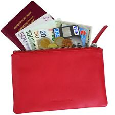 Mandarina Duck femmes Porte-monnaie reisebörse Voyage Sac à main portefeuille