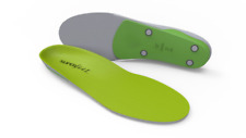 Superfeet Green Insole Hike Shoes Boots