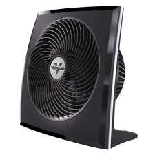 Vornado 279 Large Panel Air Circulator Fan with 3 Speed Control, New!