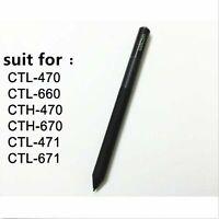 Original Bamboo LP-171-OK Pen Stylus For Wacom CTL671 CTH-480 CTH-680