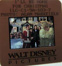 ill be home for christmas cast jessica biel jonathan taylor thomas 1998 slide 2 - Ill Be Home For Christmas Cast