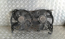 Moto ventilateur radiateur LAND ROVER RANGE ROVER II (2) Phase 1 2.4D (B1)