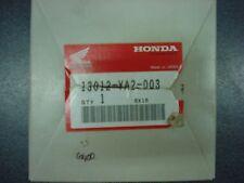 GENUINE HONDA RING SET 0.50 G400 GV400 E3500 E4500 13012-YA2-003