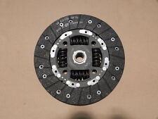 Kupplungsscheibe  Calibra Vectra A Astra F Kadett E  ORIGINAL OPEL 664202
