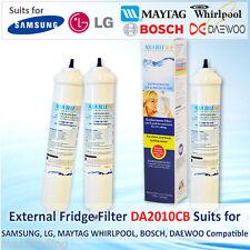 KAN58A55 Bosch Fridge Premium External Replacement Water Filter