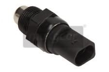 Schalter, Rückfahrleuchte für Beleuchtung MAXGEAR 50-0166