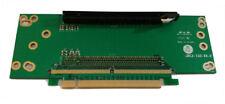 Rc2Pex16B 2U 1-slot Pci-Express x16 riser card