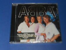Abba - The name of the game - CD SIGILLATO