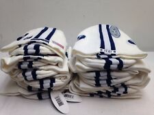 Lot Of 24 BYU Football Helmet Beanie Hat Winter Skull Cap NCAA Skins Knit Hat