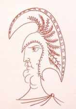 Pablo Picasso Reproduction Small (up to 12in.) Art Prints
