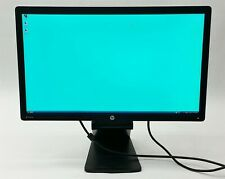 "HP Z23i Z Display 23"" IPS LCD VGA DVI-D DP USB Full HD 1920*1080 Monitor w/Stand"