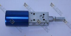 Graco, 563306, KI10A, Pump Assembly AL-25