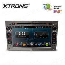 "AUTORADIO 7"" DVD Android 7.1 QuadCore 2GB/32GB OPEL CORSA D ASTRA ANTARA VECTRa"