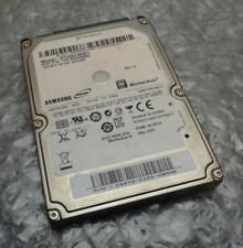 """320 GB Samsung Spinpoint ST320LM001 HN-M320MBB 2.5"""" SATA disco duro 1 A"""