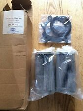HPQ98154-10MV Filter element HPQ9815410MV Hy-Pro Kit