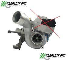 Turbolader Audi A6 A8 Q7 3.0 TDI ASB BKN BKS BMK BNG 53049880054 059145715F