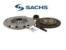 For Sachs Kit Clutch Chevy Chevrolet Aveo 2007 2006 2005 2004