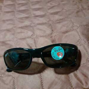 Ray Ban RB 4115 601/9A