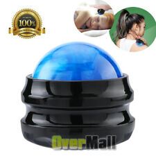 Fitness Cryosphere Cold Massage Roller Relief Pain Fast Recovery Therapy & Relax