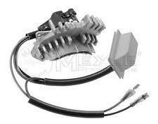 Unidad de control, calefacción/ventilación compatible con MERCEDES BM 202 (