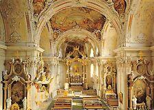 Br43892 Basilika Wilten innsbruck la madonna sotto le quattro colonne music and