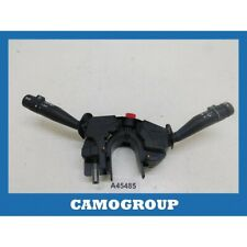 Interruptor Guía de la Columna Ford Escort MK5 MK6 FD86 1027172 IMP27172