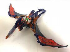 Beast Machines Transformers Skydive Figure Hasbro