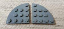 LEGO Classic Building Bricks & Blocks
