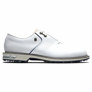 FootJoy Premiere Series Flint Mens Golf Shoes