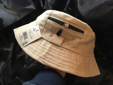 Fishermans Hat / Outdoor Activities Hat ONE SIZE Fits Most
