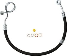Power Steering Pressure Line Hose Assembly ACDelco Pro 36-352204