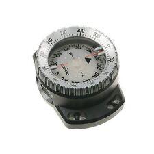 Suunto SK-8 Compass Wrist Bungee NH