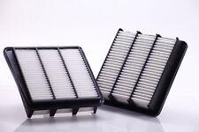 Air Filter Parts Plus AF4000