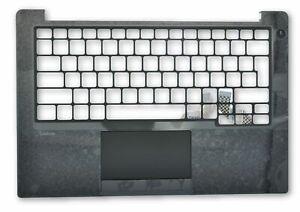 Brand New Genuine Dell Lattidue 7280 Palmrest With Touchpad Part No:09MXH8 9MXH8