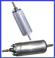Pompe de Gavage Hyundai Santa Fé Trajet 2.0 CRDi
