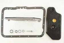 Auto Trans Filter Kit-RWD, 4R44E Pioneer 745153